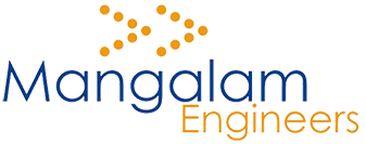 Mangalam Engineers